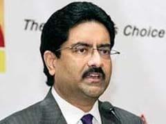 Aditya Birla Group Gets RBI Licence To Start Payments Bank