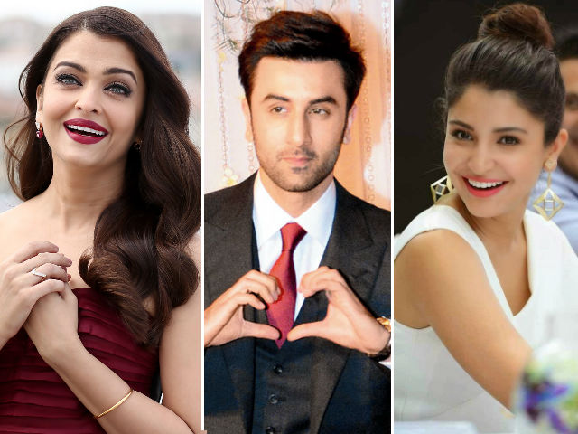 Karan Johar's Ae Dil Hai Mushkil Teaser Out on August 30
