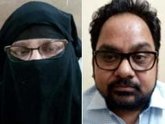 Sex Racket Couple Trafficked 5000, Charged Under Organised Crime Law