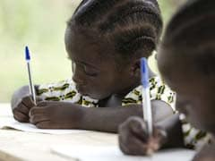 South Africa School Allegedly Asks Black Girls To Not Wear 'Afro' Hairstyles