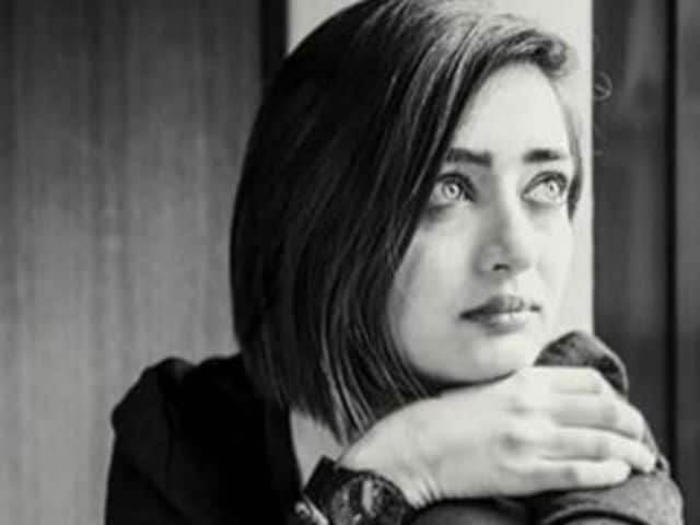 Akshara Haasan Teams Up With Ajith for Tamil Film Debut