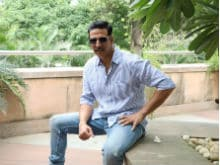 Akshay Kumar Points Out That Medals Aren't Enough, Money is Important Too