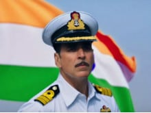 The Kind of Impact Akshay Kumar's <I>Rustom</I> Will Have on People