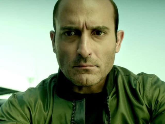 After Comeback, These Are Akshaye Khanna's Future Plans