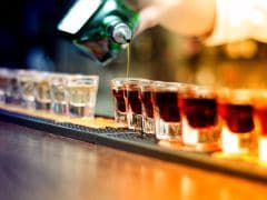 Liquor Flowing Freely For Underage Drinkers In Delhi, Says Survey