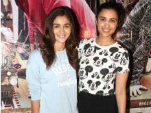 Are Alia, Parineeti in Farah Khan's Next Film? The Director Says..