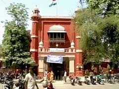 Allahabad High Court Quashes Government's Decision To Admit Ayush Students On NEET Basis