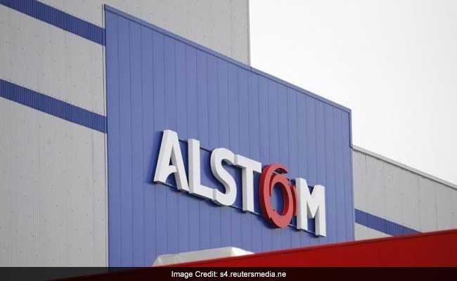 अल्सटॉम, सीमंस विलय कर बनाएंगी यूरोप की सबसे बड़ी रेल कंपनी