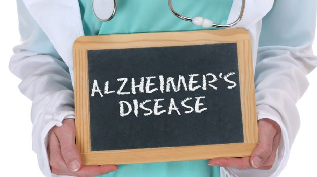 The Traditional Indian Diet May Prevent Alzheimer's