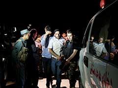 काबुल में अमेरिकी विश्वविद्यालय पर हमला, 12 की मौत