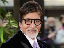 PV Sindhu, More Glory to You, Tweet Amitabh Bachchan and Other Celebs