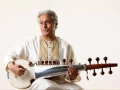 Sarod Maestro Amjad Ali Khan Gets UK Visa