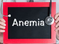 Anaemia May Contribute To The Spread Of Dengue: Eat These 5 Foods To Combat Anaemia