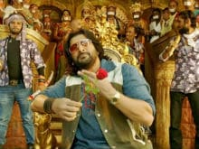 Haryana Government Bans Arshad Warsi's <i>The Legend of Michael Mishra</i>