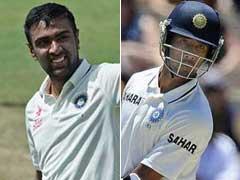INDvsWI : भारत के 353 रनों के जवाब में कैरेबियाई टीम की सधी हुई शुरुआत