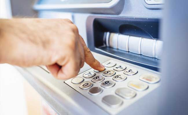 ATM Transactions You Can Make Free Of Cost: Monthly Limit And Charges