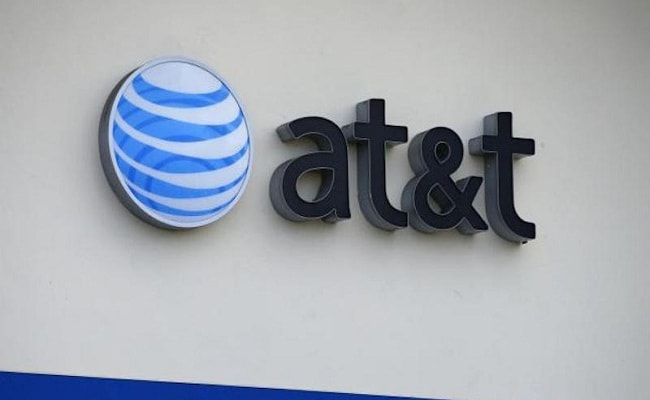 AT&T news today, AT&T news layoffs, AT&T layoff news 2020, AT&T news feed, AT&T news app, AT&T business news, AT&T breaking news, AT&T company news, AT&T corporate news