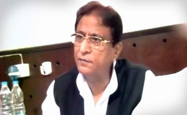 Former Indian minister booked on sedition charges for anti-Army remarks