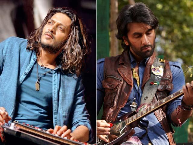 Don't Compare Banjo and Rockstar. 'It's Unfair,' Says Riteish Deshmukh