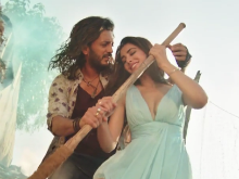 <i>Banjo</i> Trailer Documents Riteish's Life as a Struggling Musician