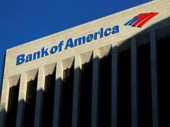'Bonds Are Back', For A Little While, At Least: Bank Of America