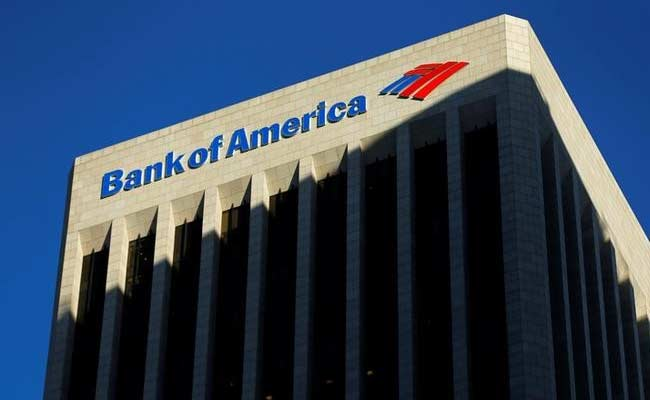 BofA's cuts will account for a small portion of its total Asia corporate and investment banking staff.