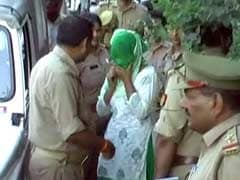 In Another UP Horror, Teacher Allegedly Gang-Raped At Gunpoint Near Highway