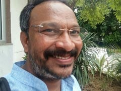 दलितों पर प्रधानमंत्री का बयान ध्यान भटकाने वाला : मैग्सेसे पुरस्कार विजेता बेजवाड़ा विल्सन