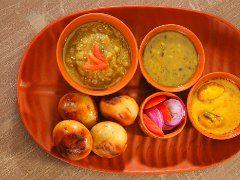 Bihari Food: 9 Best Recipes