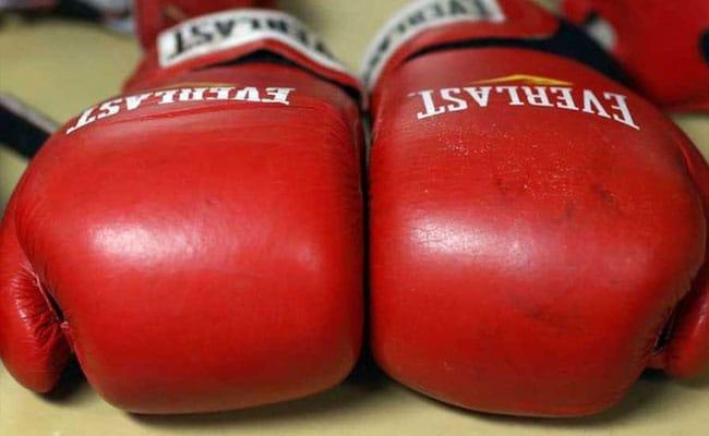 सचिन सिंह ने युवा विश्व मुक्केबाजी चैंपियनशिप में 'गोल्ड पंच' लगाया