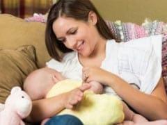 World Breastfeeding Week: ब्रेस्टफीड या पम्पिंग.. क्या है ज्यादा बेहतर?