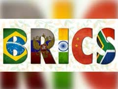 BRICS Environment Ministers To Meet In Goa On September 16