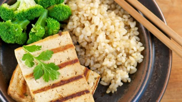 How to Cook Brown Rice: Tips and Tricks