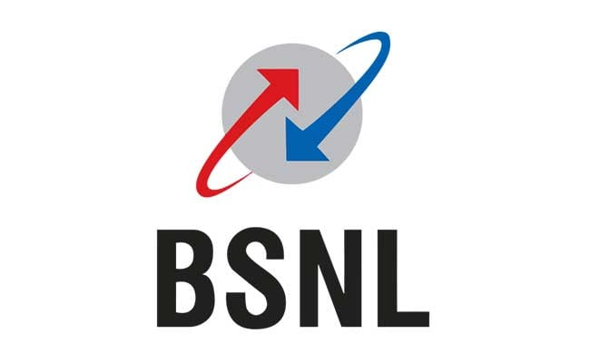 Check Out BSNL's Cheap Plans To Counter Jio