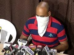 CBI Takes Over Investigation In Bulandshahr Gangrape Case