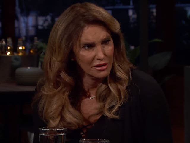 Caitlyn Jenner Reveals She Contemplated Suicide After Paparazzi Pic