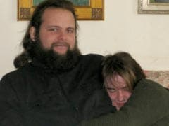 Canada Calls For Release Of Kidnapped Couple In Afghanistan