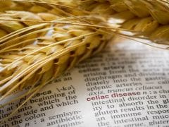 Does Your Child Have Celiac Disease? Know How It Affects Growth And Development In Children