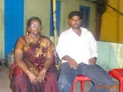 चेन्नई : टैक्सी ड्राइवर ने बहस होने पर पेट्रोल छिड़ककर कार में पत्नी को जला डाला