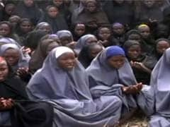 Captive Chibok Girls: 'Bargaining Chip' Of Boko Haram Insurgency