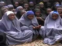 Captive Nigerian Schoolgirls Died In Air Strikes, Claims Boko Haram In Video