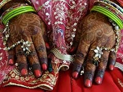 Maharashtra Woman Allegedly Fixes 9-Year-Old Daughter's Marriage For Rs 30,000, Arrested