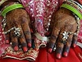 Hyderabad Administration To Campaign Against 'Contract Marriages'