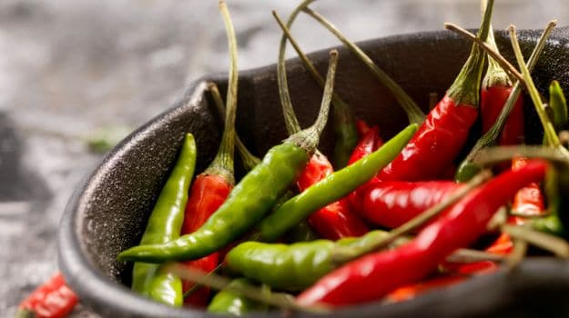 spicy-food-benefits-1