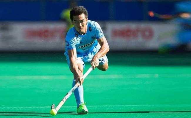 Rio Olympics : हॉकी में भारतीय टीम का दमदार खेल, सात साल बाद अर्जेंटीना को दी शिकस्त