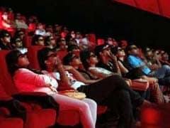 DLF Exits Cinema Business, Sells 7 Screens To Cinepolis For Rs 64 Crore