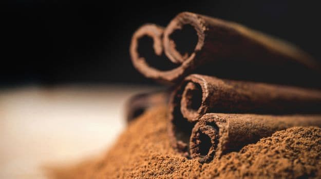 Cinnamon for Weight Loss: Try the Spicy Way to Lose Kilos