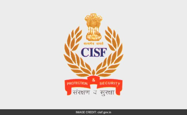 Four Kolkata Schools Approach CISF For Foolproof Security Plan