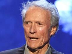 Clint Eastwood Doesn't Endorse Donald Trump, But Praises Him As Anti-PC