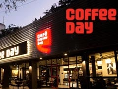Coffee Day To Take Required Action To Free Mindtree Shares Attached By Taxman